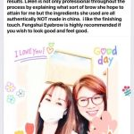 Review 3 eyebrowembroiderbylirenneo_